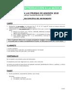 _bases_admision_cim_2020_aprobadas_por_cd_31_10_19_0.pdf