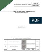 INFORME DE INSPECCION INTERNA DE TRATADOR ELECTROESTATICO BATERIA COCORNA TECA.pdf