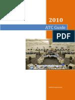 atc_guide.pdf
