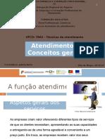 233421106-Atendimento-Conceitos-Gerais.ppt