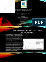 PRESENTA epidemiologira sisteme kiki