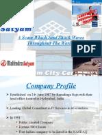 42184514-satyam-2