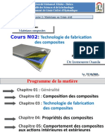 cours N° 3 Mise.pptx