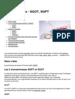 transaminases-sgot-sgpt-1291-nd6ouy