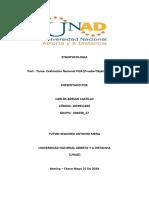 Post – Tarea - Evaluación Nacional –POA Carlos Adrián Castillo _grupo_ 403038_27 (1).pdf