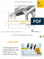 PPT GRUPAL(EDADES).pdf