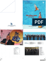 UBL Annual Report 2010