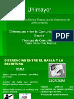 Dif-OralEscrita.pptx