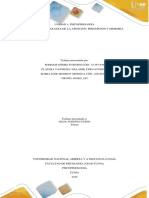 Paso 2. Informe final grupal-Grupo 160- (1)