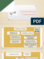 Mundología II