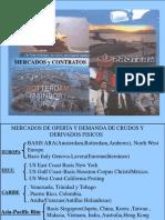 3- Contratos-Mercados