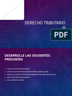TRABAJO PRACTICO III.pptx