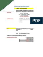 COSTOS EMPRESA COMERCIAL(1).xlsx