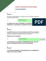 dlscrib.com_costos-y-presupuestoscostos-actividades-corregidas.pdf