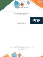 ACTIVIDAD 3 - Jhonatan Vargas Artunduaga.pdf