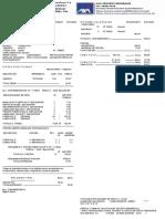 rd__ip_cierre 2.pdf