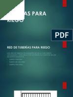 TUBERIAS PARA RIEGO.pdf