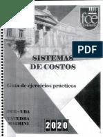 Guia practica 2020 Sistemas de Costos.pdf