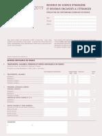 2047_3037-PDF.pdf