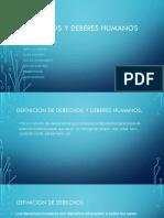 DERECHOS Y DEBERES HUMANOS!.pdf