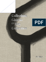 PIANCA-DayCollection-2020-it-en-PIANCA-0-cat6739abfe.pdf
