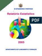 Rifa_2005
