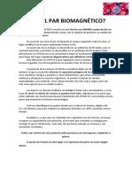 Que es el par biomagnetico.pdf