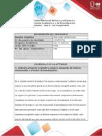 Formato - Fase 3 - De comprensión.docx