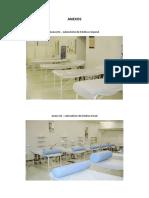 ANEXOS Laboratórios de Estética