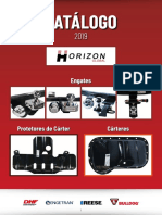 Horizon_Catalogo_2019.pdf