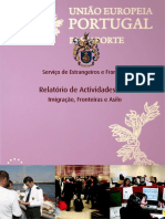 Rifa_2006