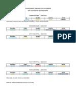 CRONOGRAMA DE TRABALHO DOS FUNCIONÁRIOS.pdf