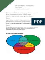 CUESTIONARIO 1 DE IMPACTO AMBIENTAL 1 GB.docx