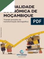 122234-REVISED-PORTUGUESE-Actualidade-Económica-de-Moçambique-D-2017-PT