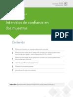 7r-URQX5hYRZgpLh_07M13PqU89yeFEOd-lectura-20-fundamental-204.pdf