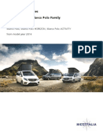 2019-10-31-Mercedes-Zubehorkatalog_447_Druckdatei_engl