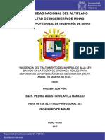 Vilavila_Hancco_Pedro_Agustin