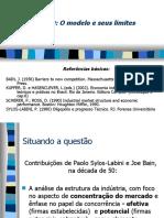 Micro IV slide 2