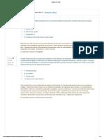 Examen 20 - Final 28.pdf