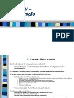 Micro IV - p1 - Conceitos Básicos (Aula 1).pptx