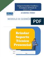 docdownloader.com_1-m3s1-soporte-presencial-guia-alumnopdf.pdf