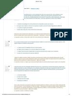 Examen 20 - Final 238.pdf