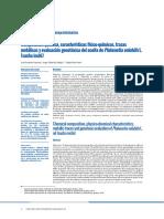 Composicion_quimica_caracteristicas_fisico-quimica