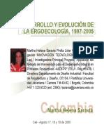 ergoecologia.pdf