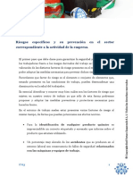 Resumen UD 3