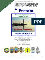 1-P-EVALUACION-INICIAL-1º-COMPLETAS-chipiona