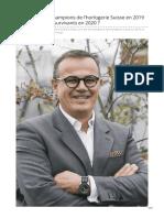 blogs.letemps.ch-Qui ont été les champions de lhorlogerie Suisse en 2019 et qui seront les survivants en 2020