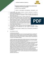 PARCIAL II CATEDRA II (2).docx