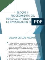 BLOQUE II (imprimir)