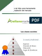 LECTURA - CONSUMIDOR (Estilos de vida Arellano).pdf